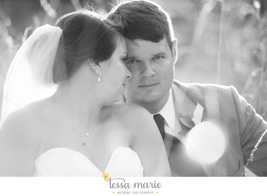 vinewoods_outdoor_wedding_pictures_atlantas_best_wedding_photographer_0098