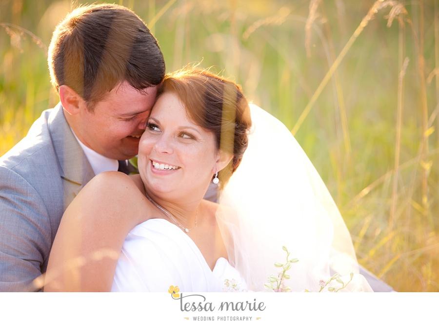 vinewoods_outdoor_wedding_pictures_atlantas_best_wedding_photographer_0099