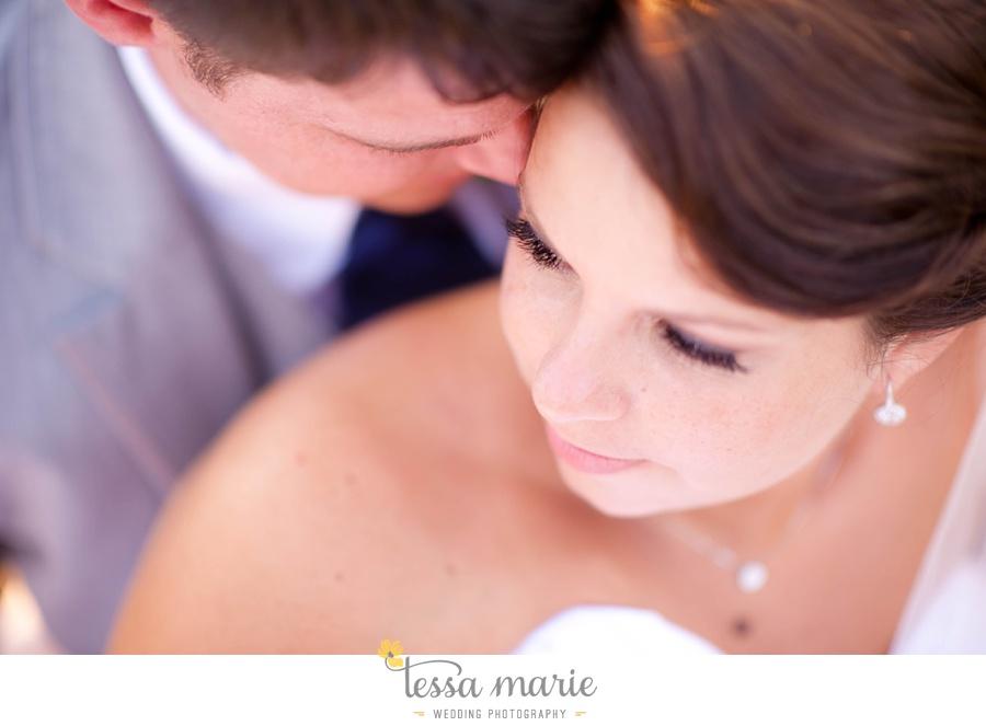 vinewoods_outdoor_wedding_pictures_atlantas_best_wedding_photographer_0100