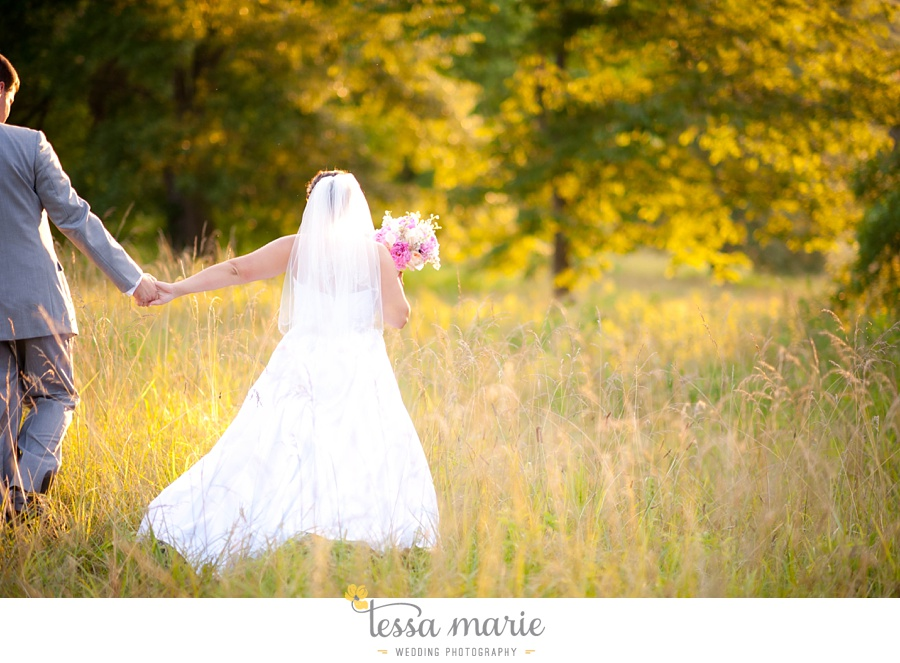 vinewoods_outdoor_wedding_pictures_atlantas_best_wedding_photographer_0101