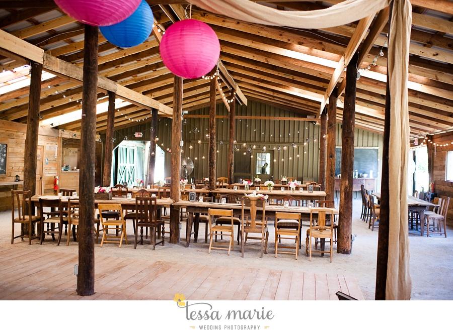 vinewoods_outdoor_wedding_pictures_atlantas_best_wedding_photographer_0105