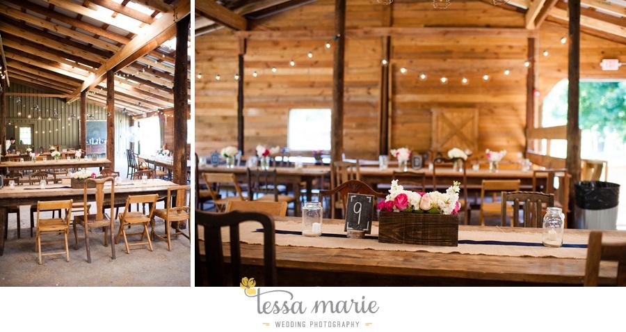 vinewoods_outdoor_wedding_pictures_atlantas_best_wedding_photographer_0107