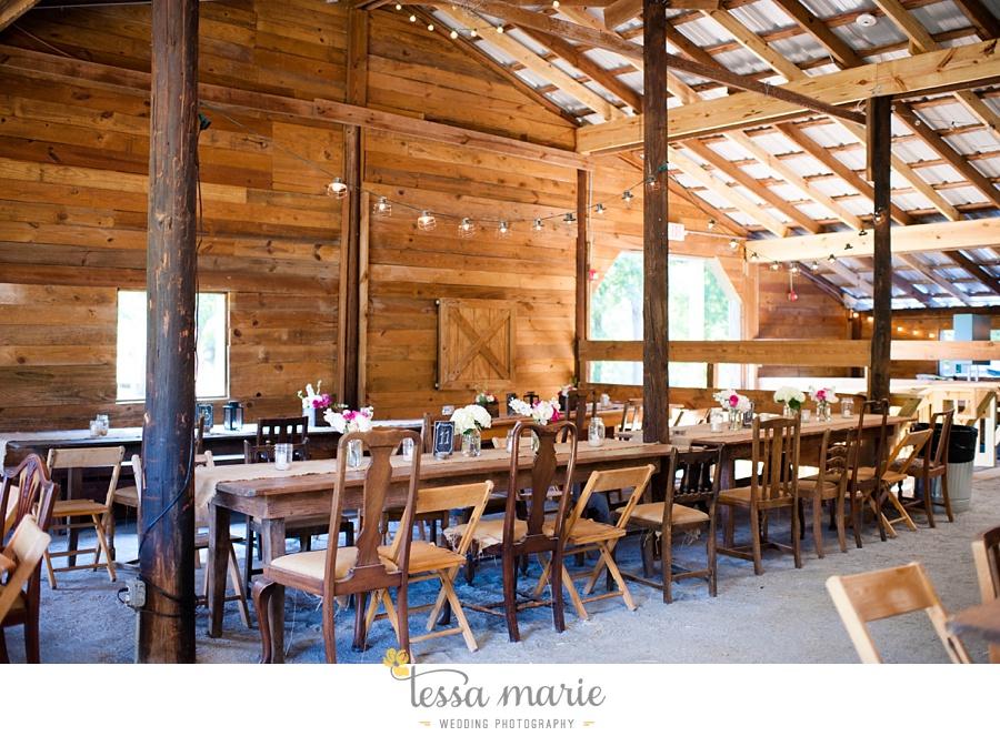 vinewoods_outdoor_wedding_pictures_atlantas_best_wedding_photographer_0108
