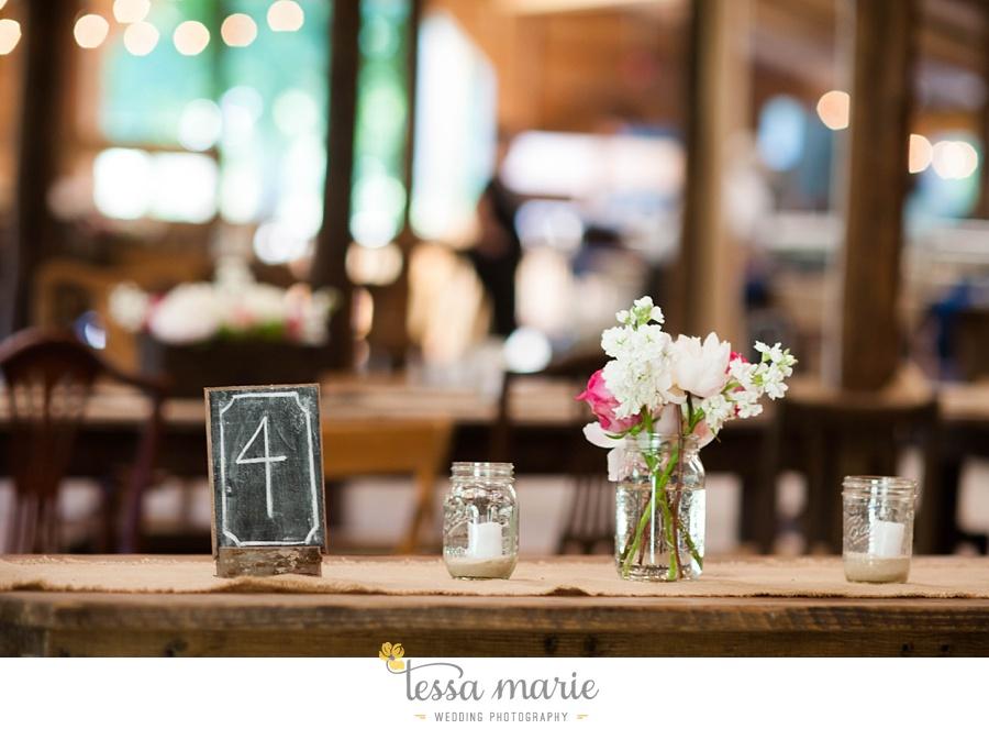 vinewoods_outdoor_wedding_pictures_atlantas_best_wedding_photographer_0110