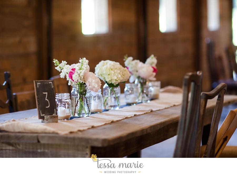 vinewoods_outdoor_wedding_pictures_atlantas_best_wedding_photographer_0111