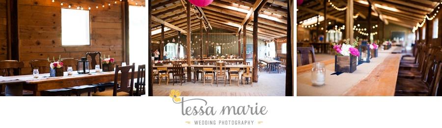 vinewoods_outdoor_wedding_pictures_atlantas_best_wedding_photographer_0115