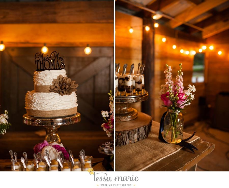 vinewoods_outdoor_wedding_pictures_atlantas_best_wedding_photographer_0119