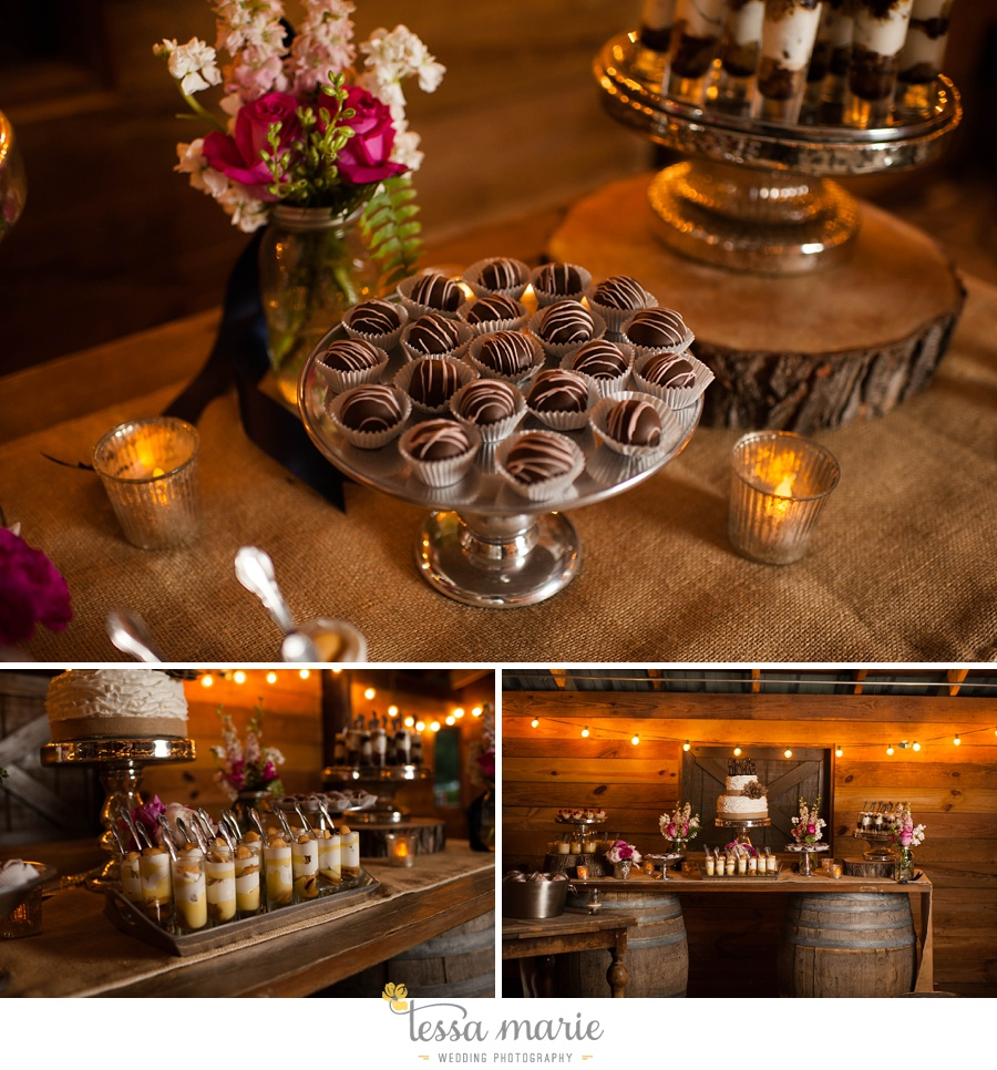 vinewoods_outdoor_wedding_pictures_atlantas_best_wedding_photographer_0120