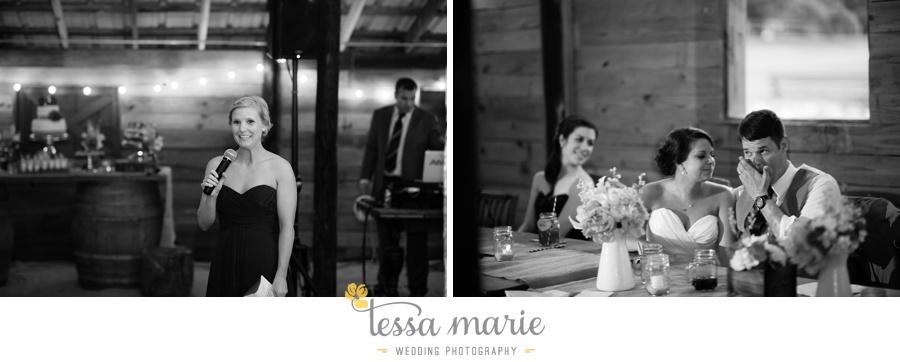 vinewoods_outdoor_wedding_pictures_atlantas_best_wedding_photographer_0121