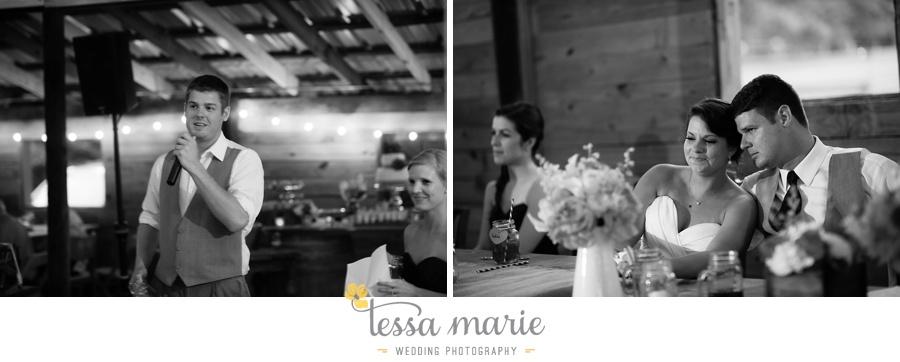 vinewoods_outdoor_wedding_pictures_atlantas_best_wedding_photographer_0122
