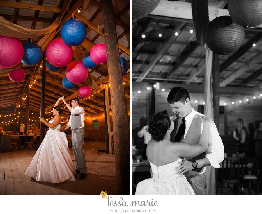 vinewoods_outdoor_wedding_pictures_atlantas_best_wedding_photographer_0124