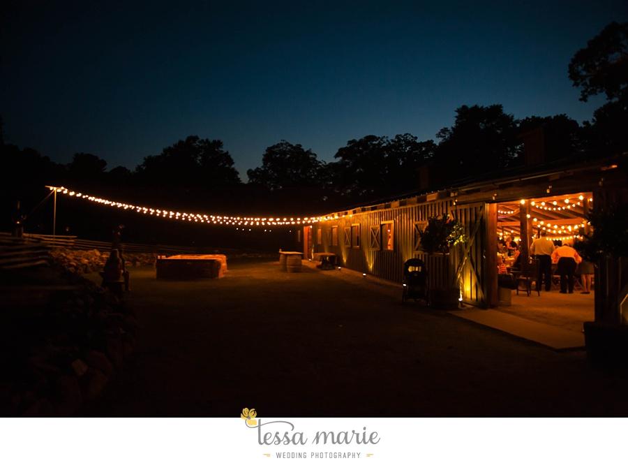 vinewoods_outdoor_wedding_pictures_atlantas_best_wedding_photographer_0129
