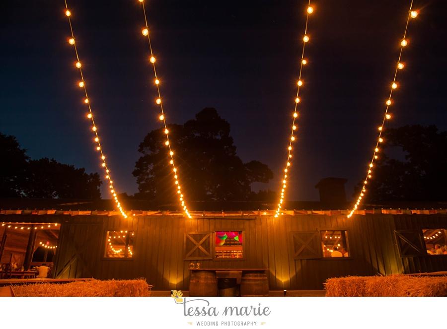 vinewoods_outdoor_wedding_pictures_atlantas_best_wedding_photographer_0131