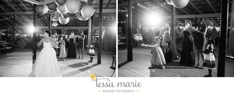 vinewoods_outdoor_wedding_pictures_atlantas_best_wedding_photographer_0133