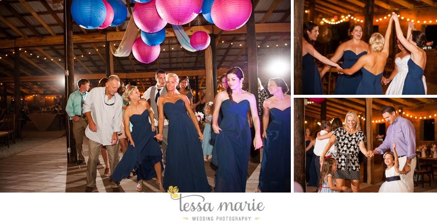 vinewoods_outdoor_wedding_pictures_atlantas_best_wedding_photographer_0134