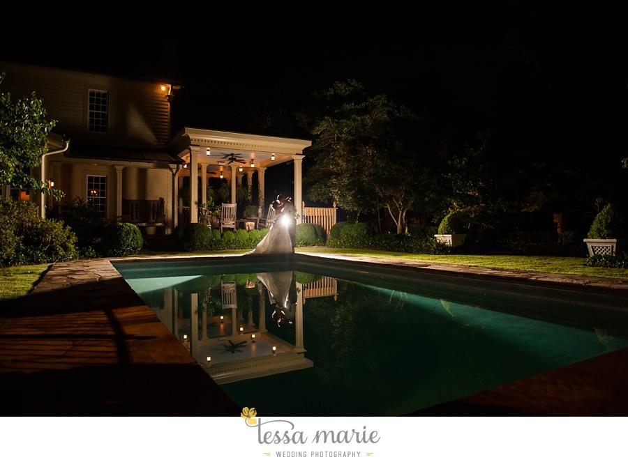 vinewoods_outdoor_wedding_pictures_atlantas_best_wedding_photographer_0136