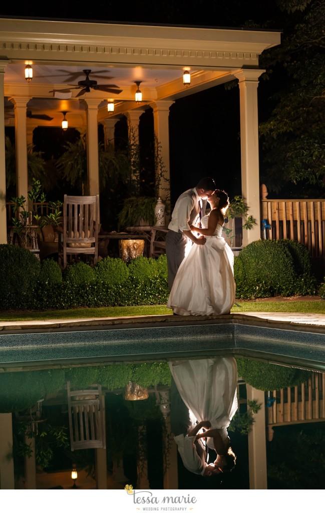 vinewoods_outdoor_wedding_pictures_atlantas_best_wedding_photographer_0137