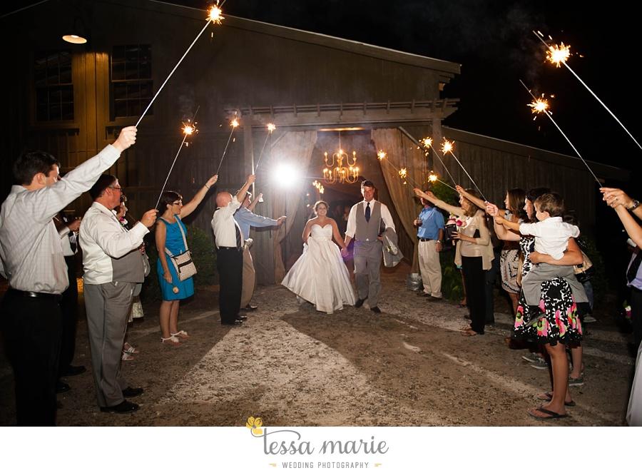 vinewoods_outdoor_wedding_pictures_atlantas_best_wedding_photographer_0138