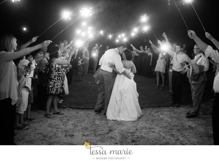 vinewoods_outdoor_wedding_pictures_atlantas_best_wedding_photographer_0139