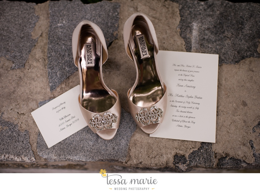 christ_the_king_wedding_pictures_Villa_christina_wedding_tessa_marie_weddings_0009