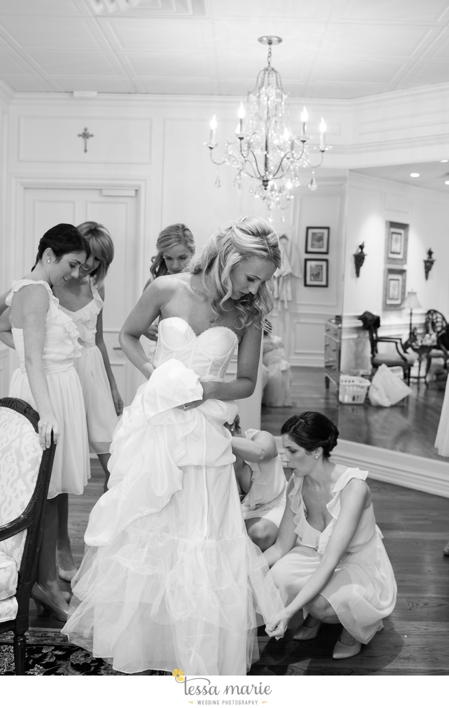 christ_the_king_wedding_pictures_Villa_christina_wedding_tessa_marie_weddings_0013