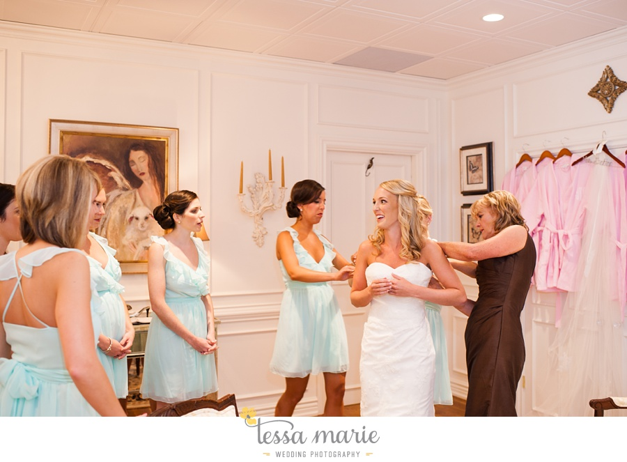 christ_the_king_wedding_pictures_Villa_christina_wedding_tessa_marie_weddings_0014
