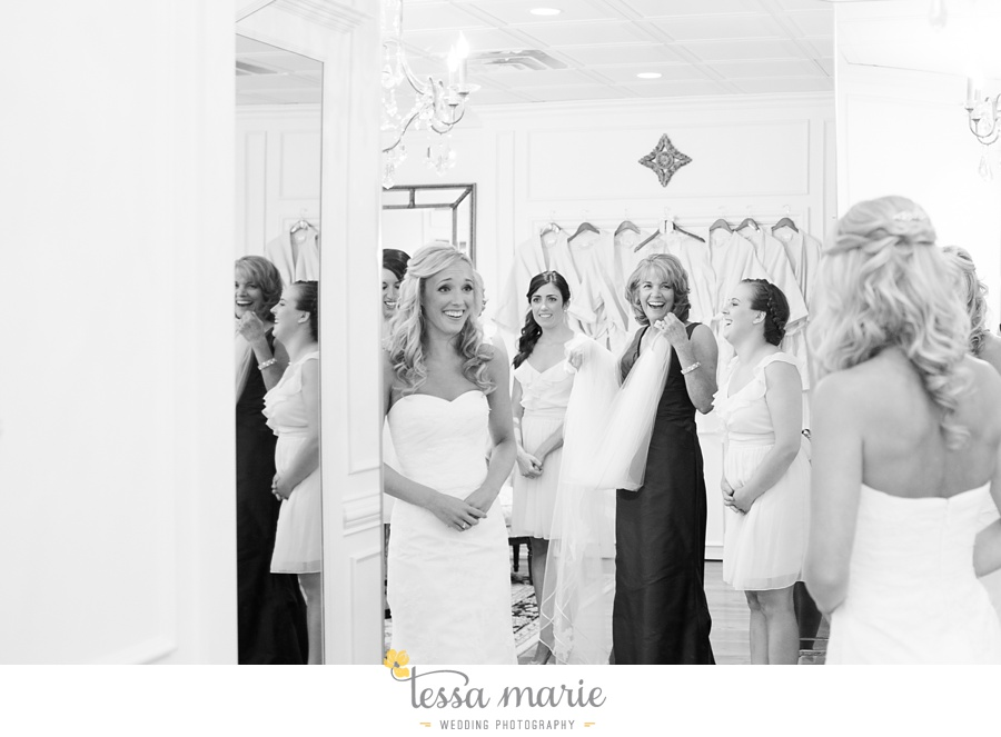 christ_the_king_wedding_pictures_Villa_christina_wedding_tessa_marie_weddings_0016