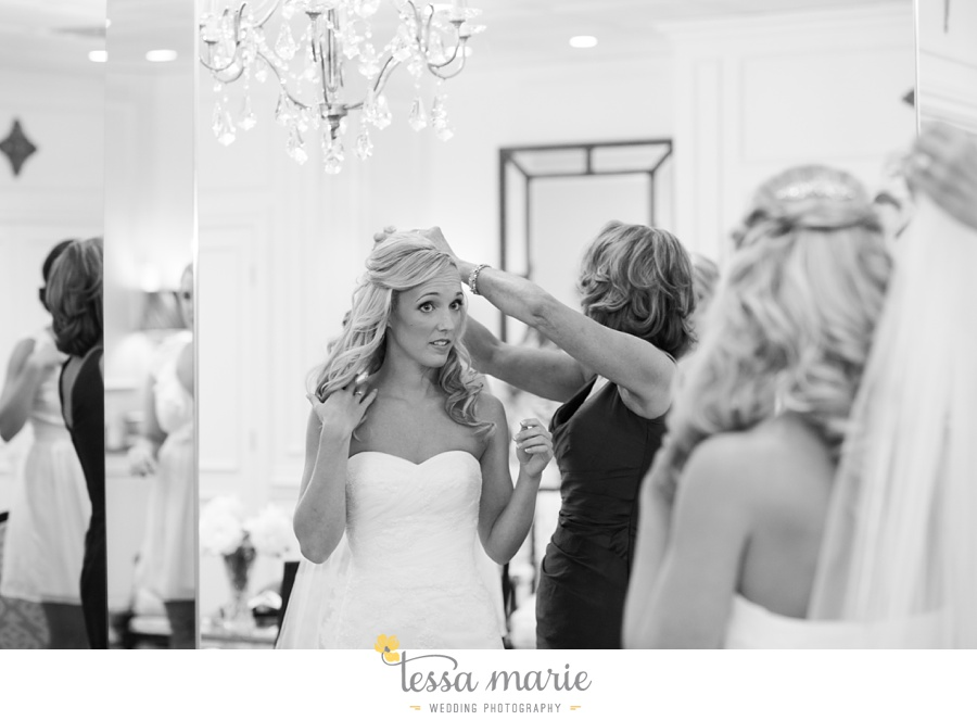 christ_the_king_wedding_pictures_Villa_christina_wedding_tessa_marie_weddings_0017