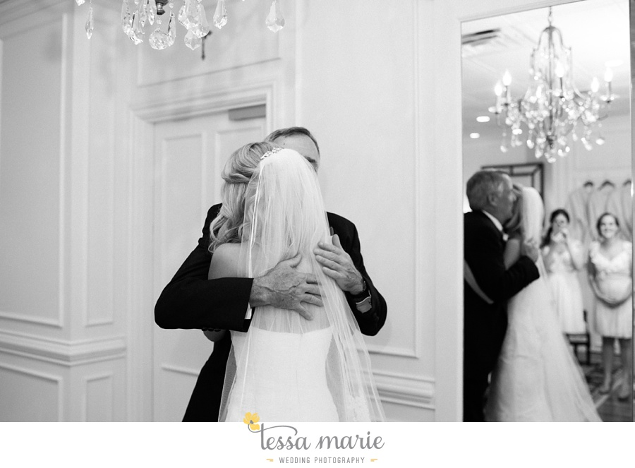 christ_the_king_wedding_pictures_Villa_christina_wedding_tessa_marie_weddings_0019