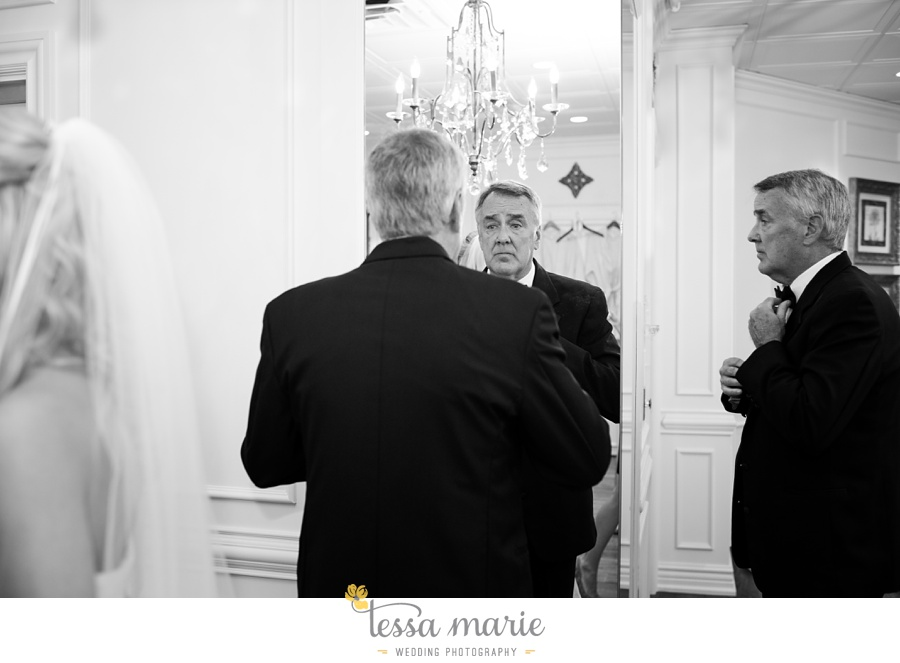 christ_the_king_wedding_pictures_Villa_christina_wedding_tessa_marie_weddings_0021