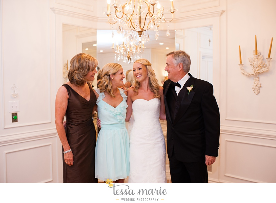 christ_the_king_wedding_pictures_Villa_christina_wedding_tessa_marie_weddings_0022