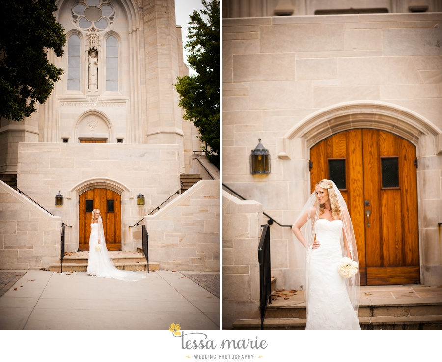christ_the_king_wedding_pictures_Villa_christina_wedding_tessa_marie_weddings_0024
