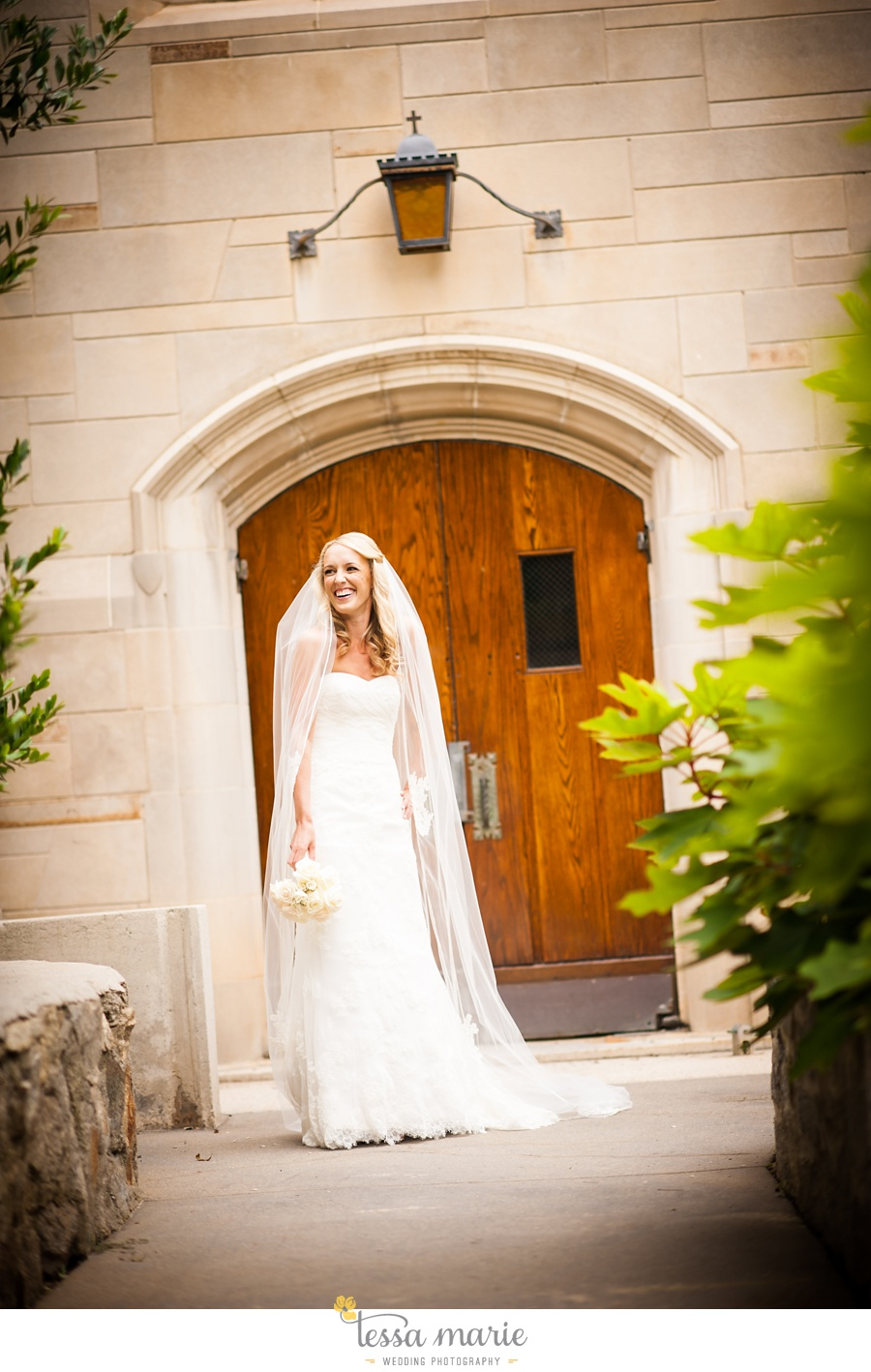 christ_the_king_wedding_pictures_Villa_christina_wedding_tessa_marie_weddings_0025
