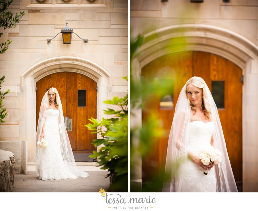 christ_the_king_wedding_pictures_Villa_christina_wedding_tessa_marie_weddings_0027