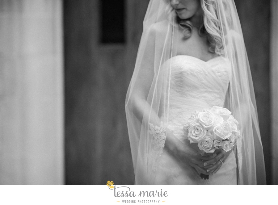 christ_the_king_wedding_pictures_Villa_christina_wedding_tessa_marie_weddings_0028