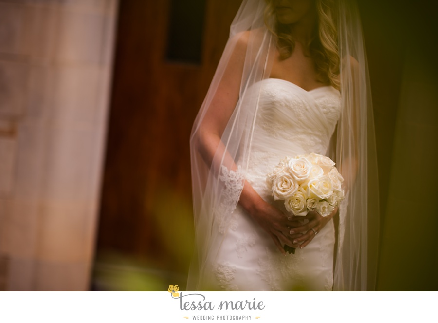 christ_the_king_wedding_pictures_Villa_christina_wedding_tessa_marie_weddings_0030