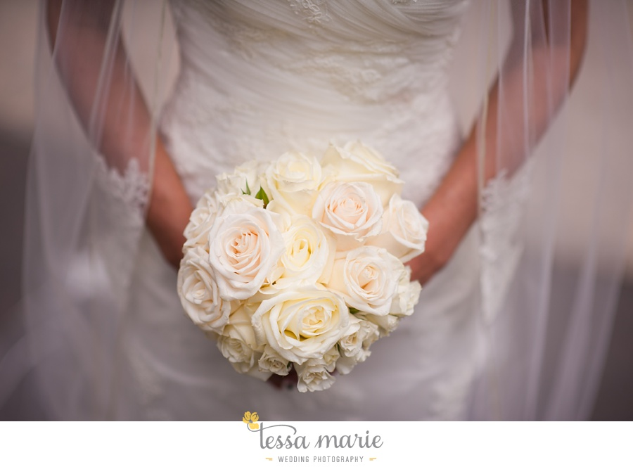 christ_the_king_wedding_pictures_Villa_christina_wedding_tessa_marie_weddings_0031