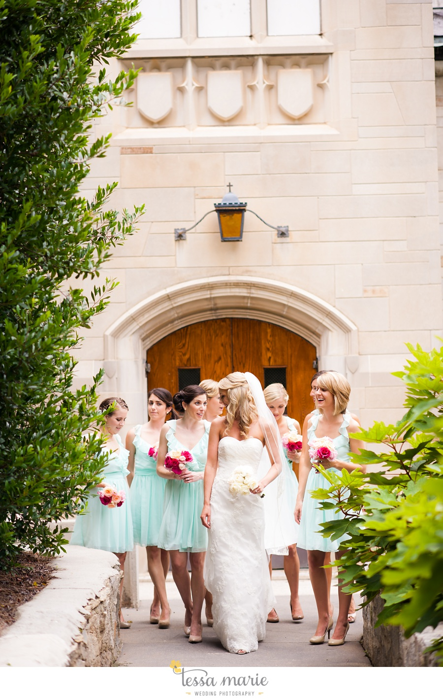 christ_the_king_wedding_pictures_Villa_christina_wedding_tessa_marie_weddings_0032