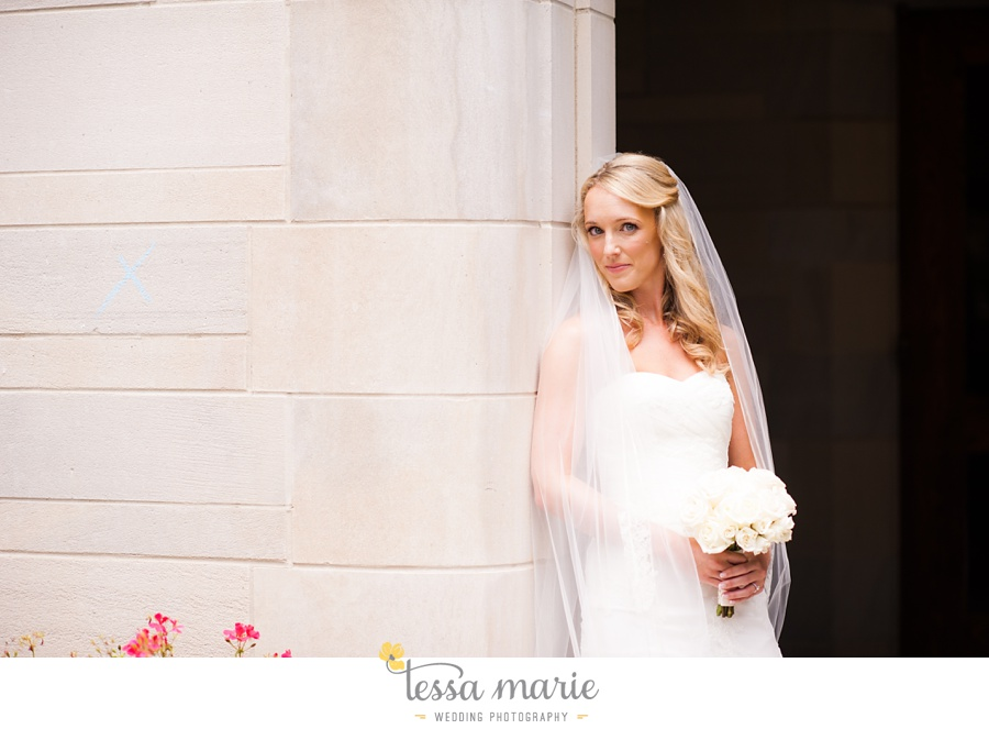 christ_the_king_wedding_pictures_Villa_christina_wedding_tessa_marie_weddings_0033