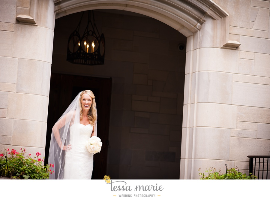 christ_the_king_wedding_pictures_Villa_christina_wedding_tessa_marie_weddings_0034