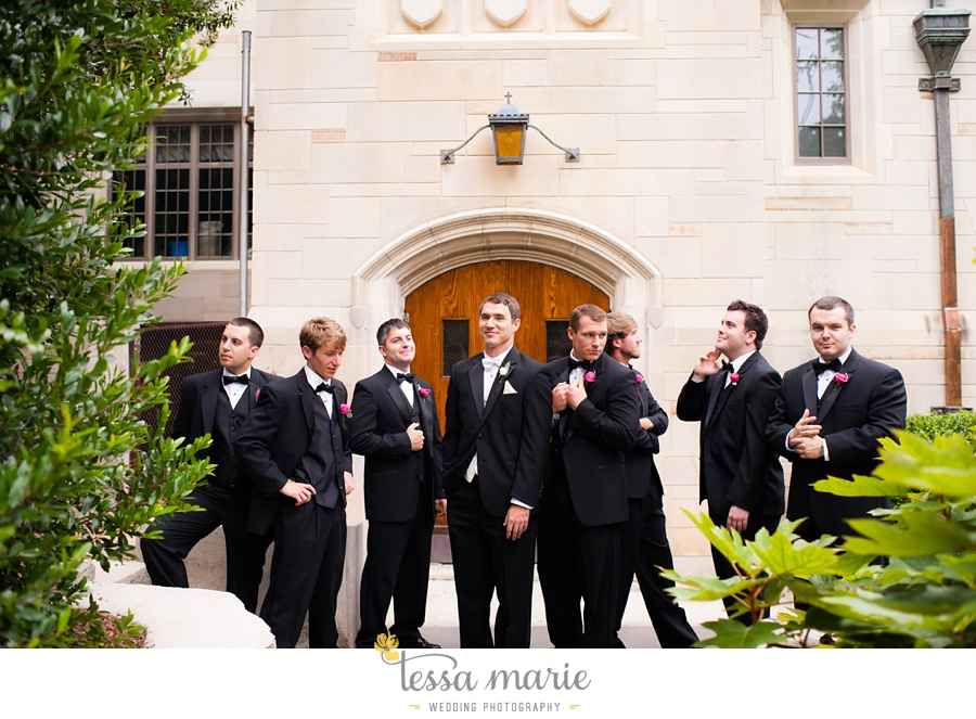 christ_the_king_wedding_pictures_Villa_christina_wedding_tessa_marie_weddings_0036