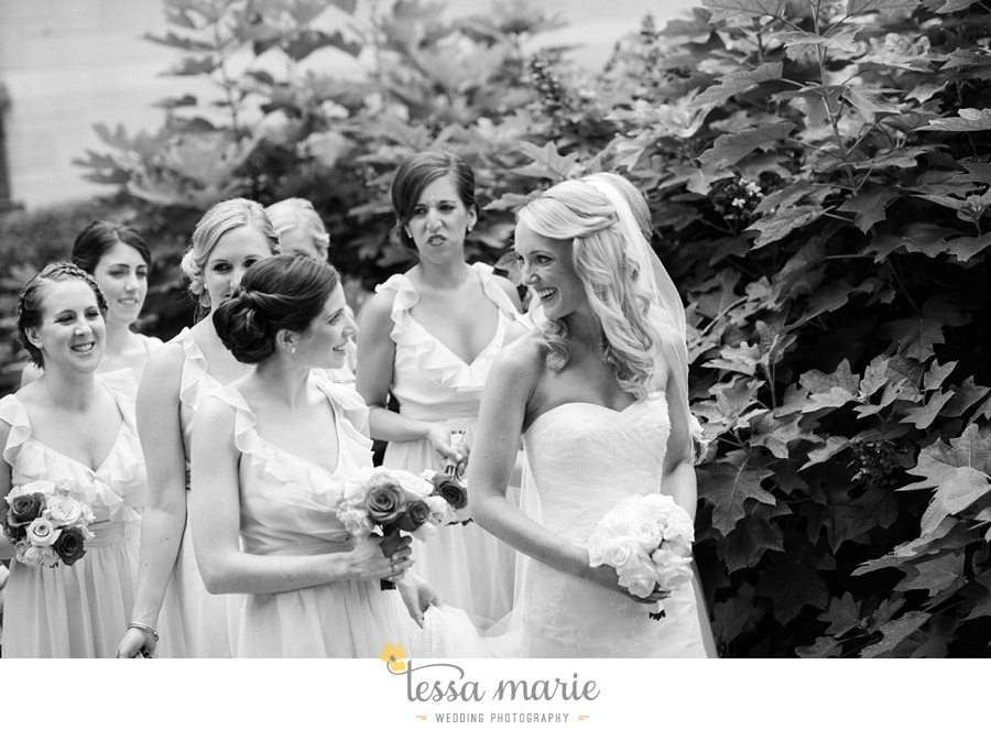 christ_the_king_wedding_pictures_Villa_christina_wedding_tessa_marie_weddings_0039