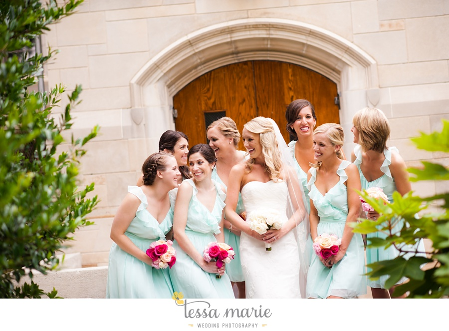 christ_the_king_wedding_pictures_Villa_christina_wedding_tessa_marie_weddings_0040