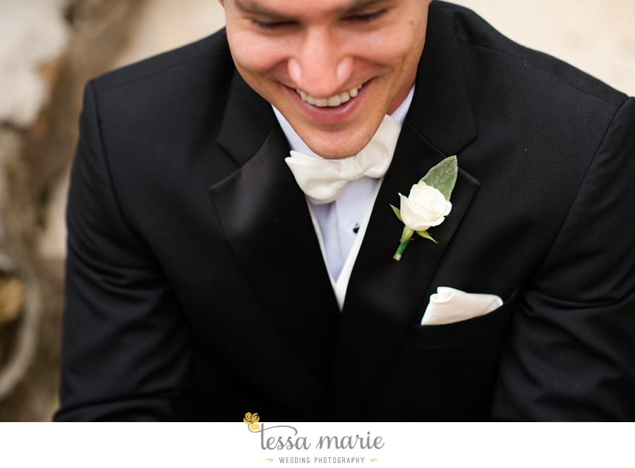 christ_the_king_wedding_pictures_Villa_christina_wedding_tessa_marie_weddings_0041