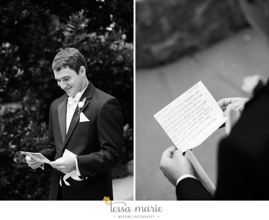 christ_the_king_wedding_pictures_Villa_christina_wedding_tessa_marie_weddings_0042