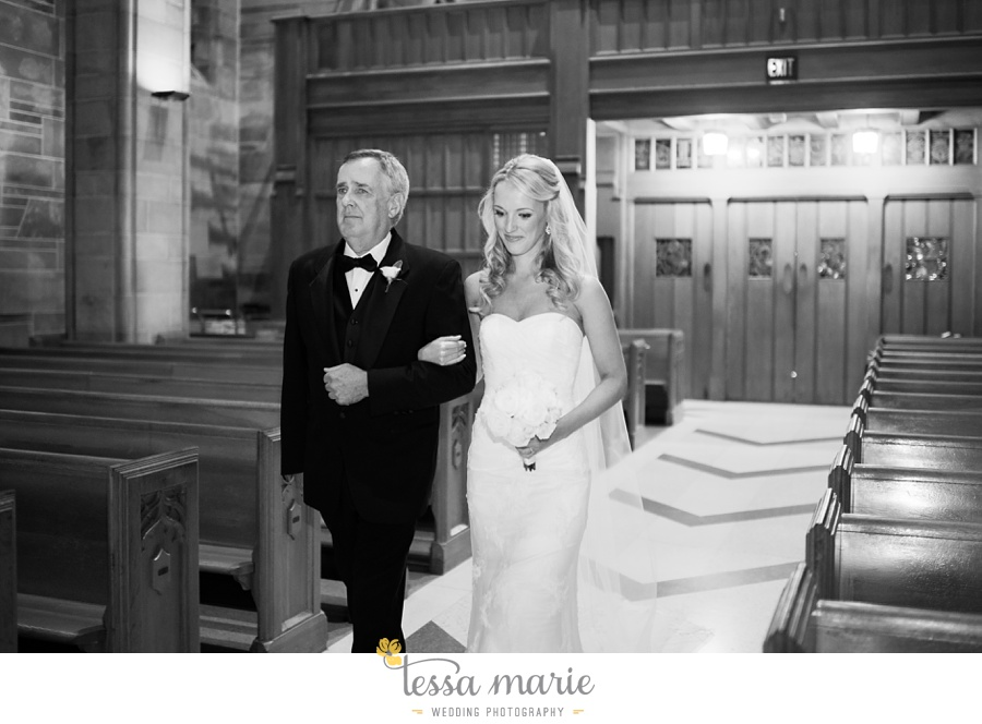 christ_the_king_wedding_pictures_Villa_christina_wedding_tessa_marie_weddings_0044