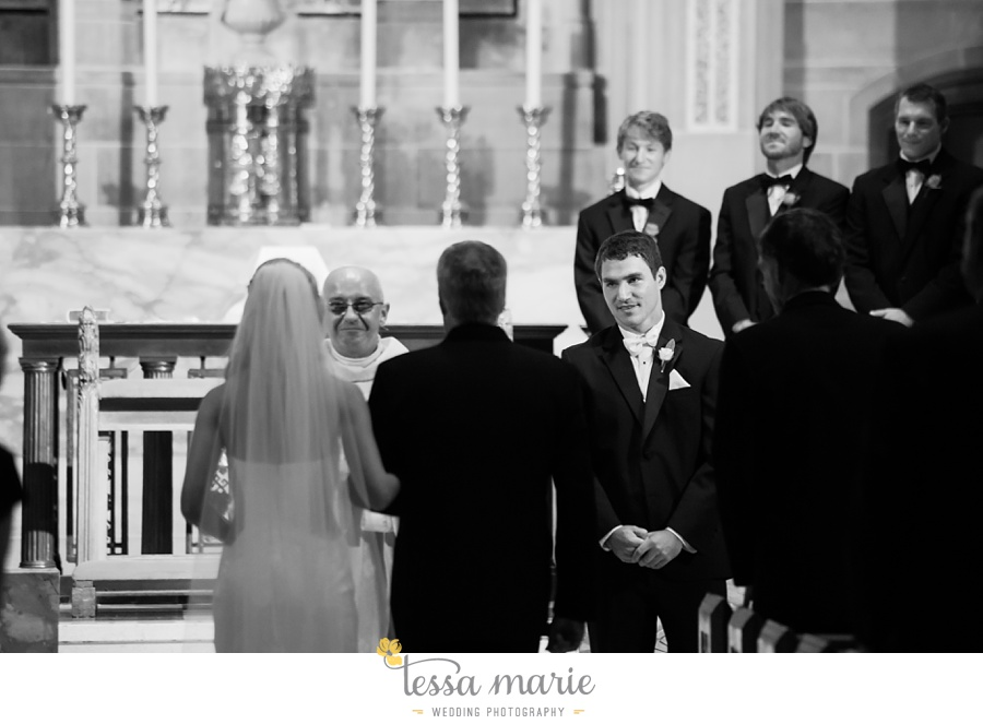 christ_the_king_wedding_pictures_Villa_christina_wedding_tessa_marie_weddings_0045