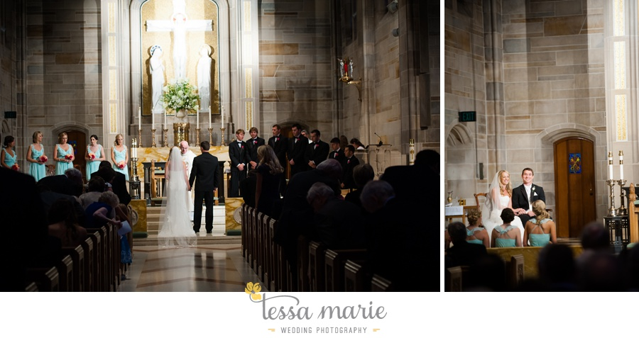 christ_the_king_wedding_pictures_Villa_christina_wedding_tessa_marie_weddings_0047