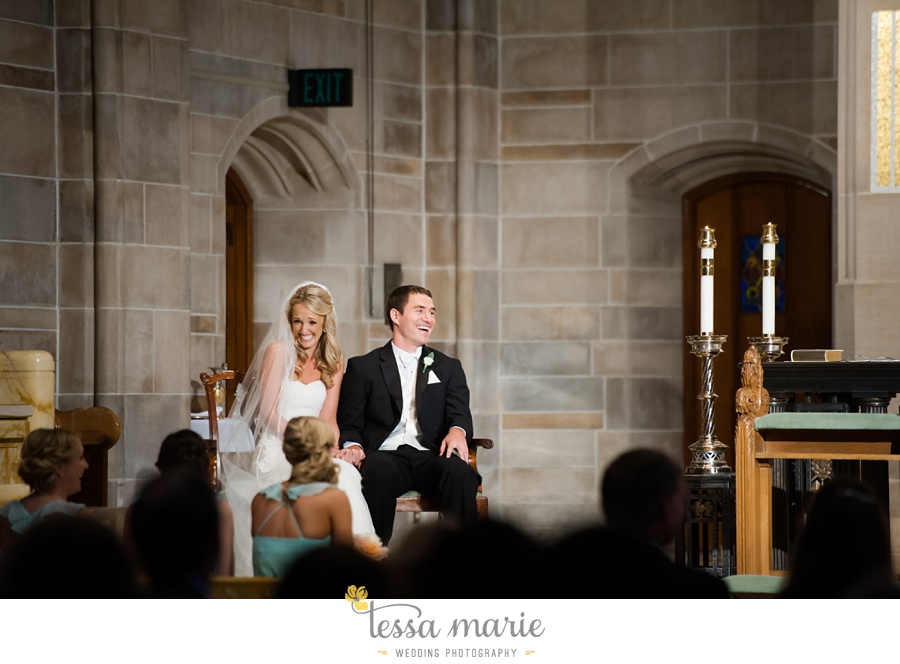 christ_the_king_wedding_pictures_Villa_christina_wedding_tessa_marie_weddings_0049