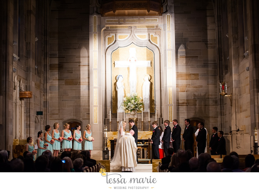 christ_the_king_wedding_pictures_Villa_christina_wedding_tessa_marie_weddings_0050